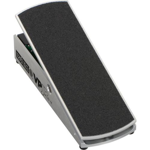 Ernie Ball VP JR 250k Mono Volume Pedal for Passive Electronics