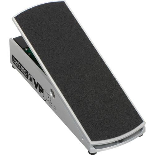 Ernie Ball VP JR 25k Mono Volume Pedal for Active Electronics