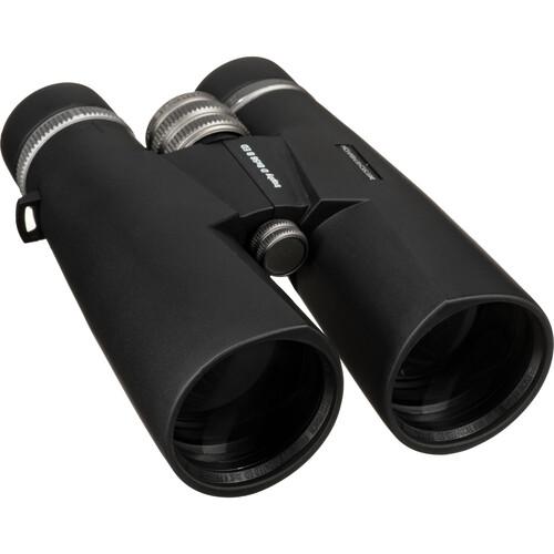 Eschenbach Optik 8x56 Trophy D-Series ED Binocular
