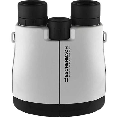 Eschenbach Optik 8x42 Regatta B Binoculars