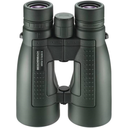 Eschenbach Optik 8x56 Sektor D-Series B Compact Binoculars