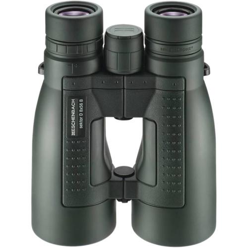 Eschenbach Optik 8x56 Sektor D-Series B Compact Binocular