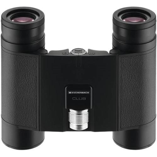 Eschenbach Optik 8x20 Club B Binoculars