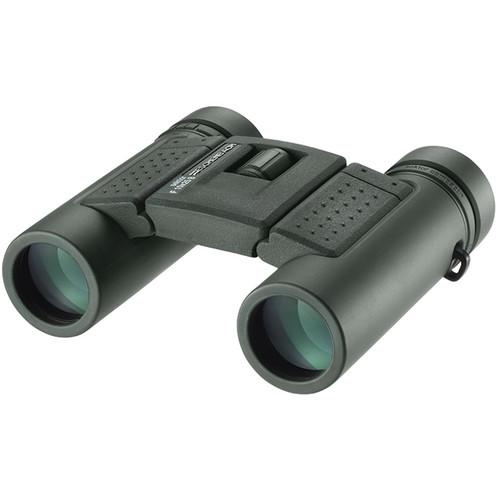 Eschenbach Optik 10x25 Sektor F-Series Compact Binoculars