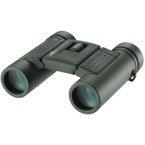 Eschenbach Optik 10x25 Sektor F-Series Compact Binocular