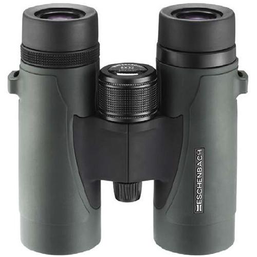 Eschenbach Optik 8x32 Novalux D Binocular