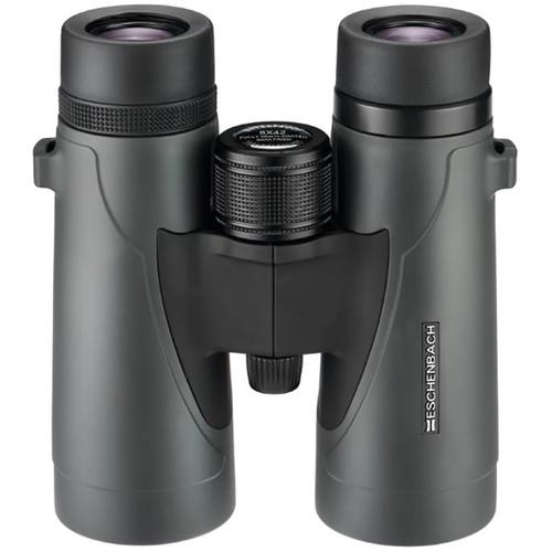 Eschenbach Optik 8x42 Novalux D Binoculars