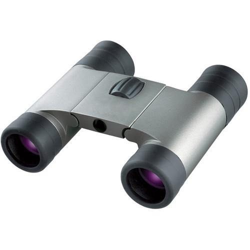 Eschenbach Optik 8x22 Magno Binoculars