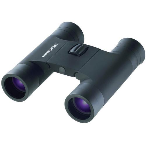 Eschenbach Optik 10x25 Magno Xvision Binocular