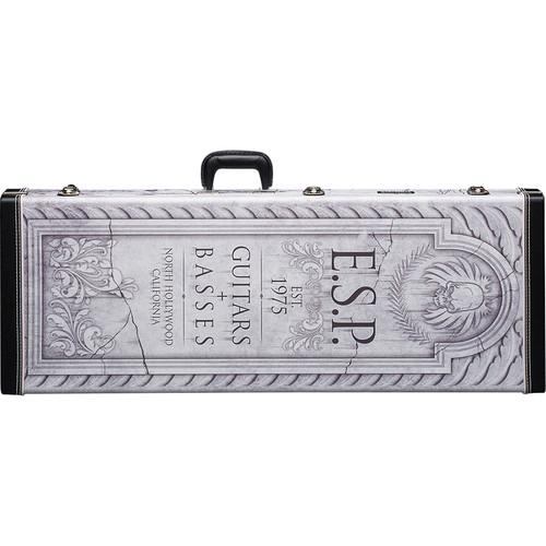 ESP Tombstone Viper Form-Fit Case