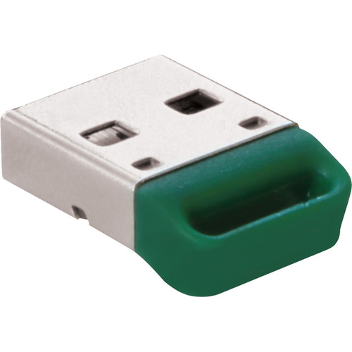 ETC Nomad 256 Output Kit (256 Outputs)