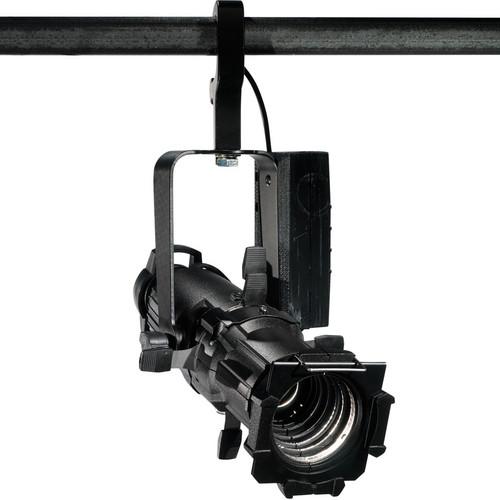 ETC Source Four Mini with 26° Lens (Portable, Black)