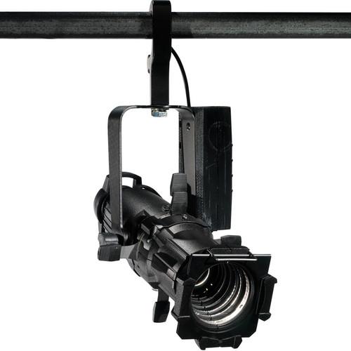 ETC Source Four Mini with 36° Lens (Portable, Black)
