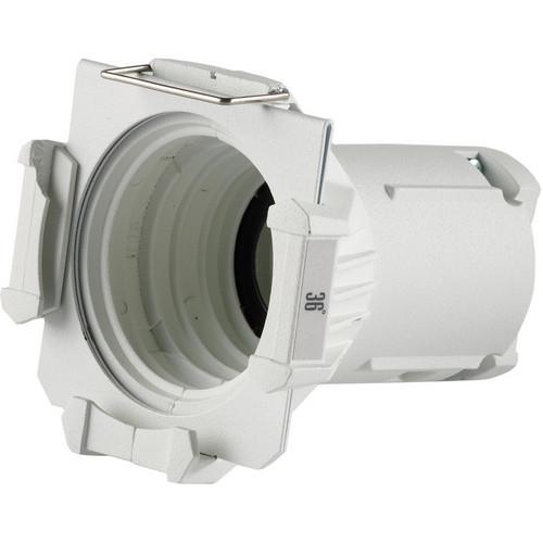ETC 26° Lens Tube for Source Four Mini (White)