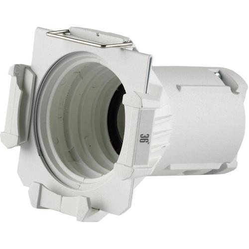 ETC Lens Tube for Source Four Mini (White, 36°)