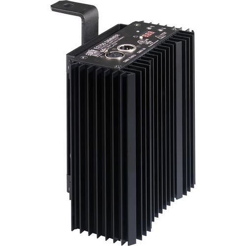 ETC ES750 Electronic Silent Dimmer (Black)