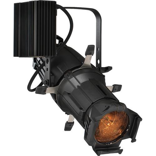 ETC Retrofit Dimmer Kit for S4 jr Fixture (Black)