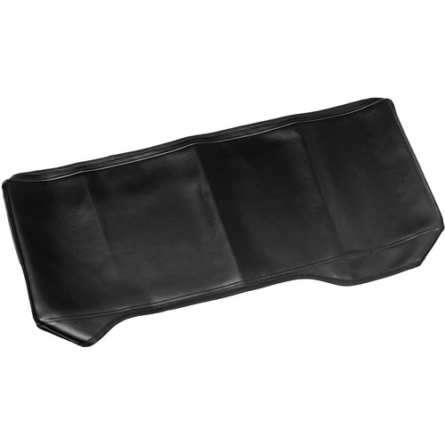 ETC Dust Cover for SmartFade 2496 and SmartFade ML Consoles