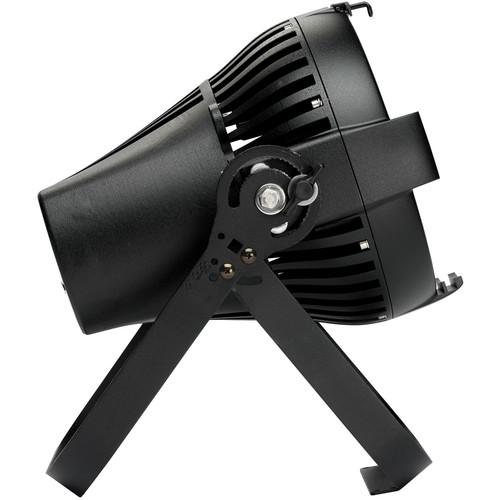 ETC D60 Studio Daylight (Black)