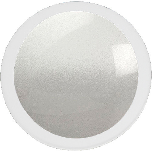 ETC 20 x 40 Degree Oval Field Diffuser for D40/XT Selador Desire (White)