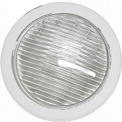 ETC 30 x 70 Degree Oval Field Diffuser for D40/XT Selador Desire (White)