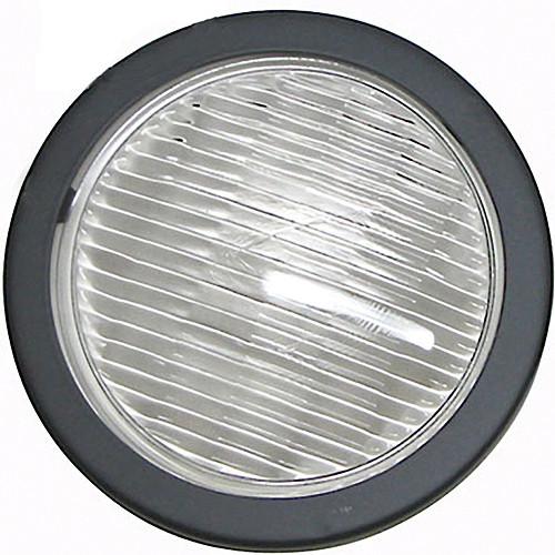 ETC 30 x 70 Degree Oval Field Diffuser for D60 Selador Desire (Black)