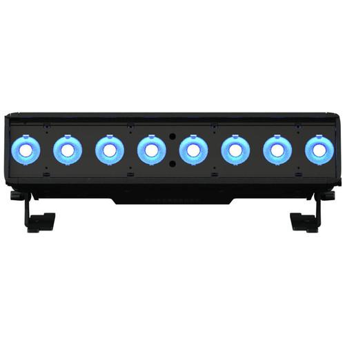 ETC ColorSource Linear 1 LED Panel (Black)