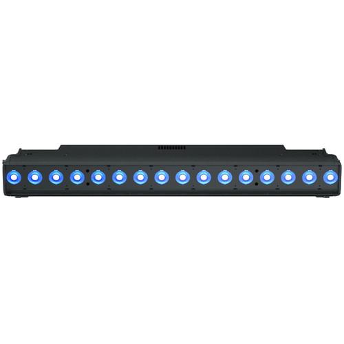 ETC ColorSource Linear 2 LED Panel (Black)