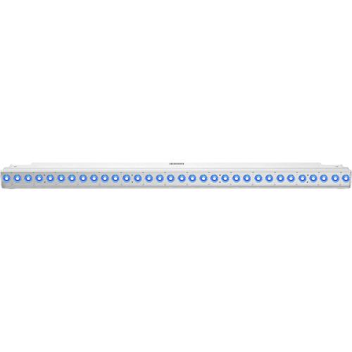ETC ColorSource Linear 4 LED Panel (White)