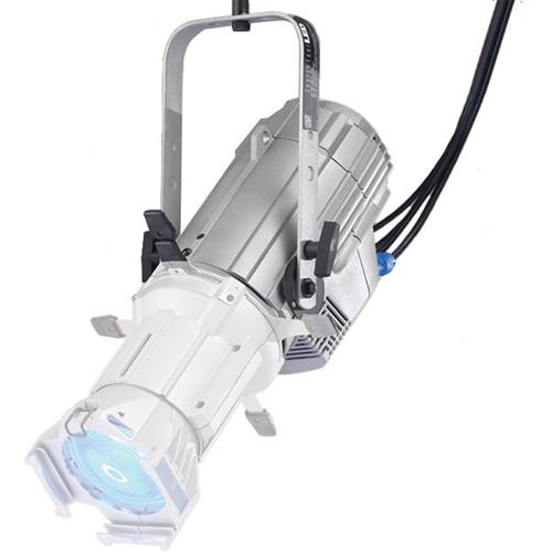 ETC Source Four LED Studio HD Light Engine Body (Silver)