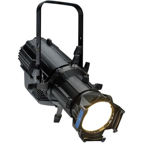 ETC Source Four LED Series 2 Lustr Light Engine Body