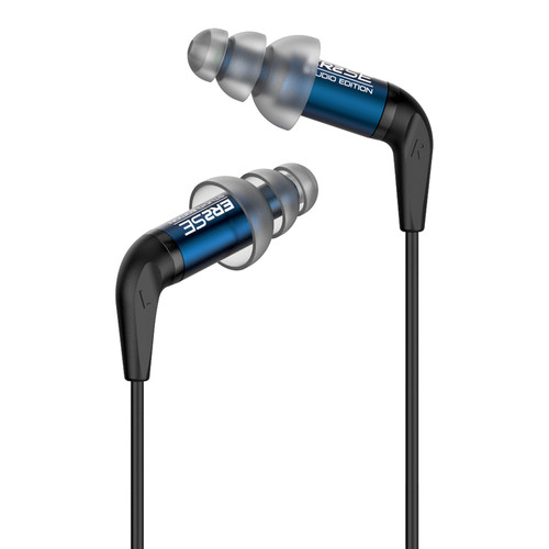 Etymotic Research ER2XR Extended Bass Response Earphones