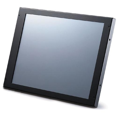 "Eversun Technologies HI-10W12 10.4"" Metal Frame TFT LCD Display"