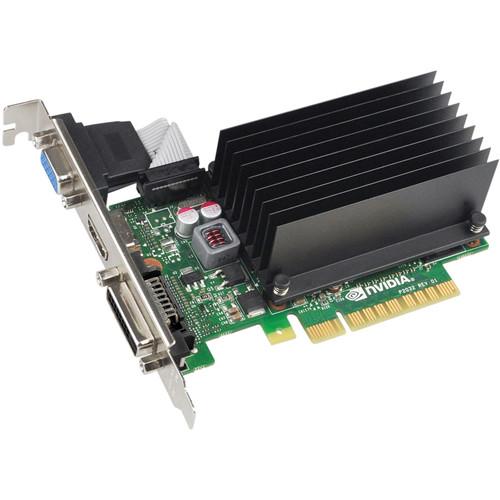 EVGA GeForce GT 730 Graphics Card