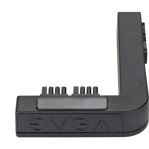 EVGA PowerLink Cable Management Adapter
