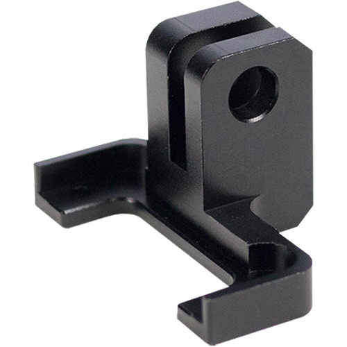 EVO Gimbals Adapter Mount for GoPro HERO Session
