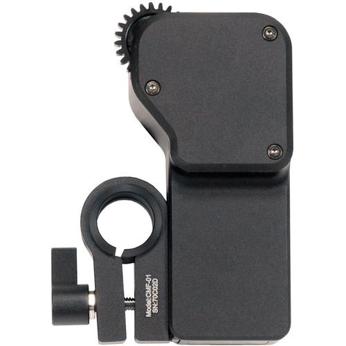 EVO Gimbals EVO Pro Focus Drive Kit