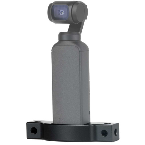 EVO Gimbals Multi-Mount for DJI Osmo Pocket