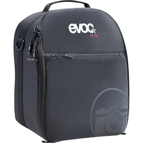 Evoc CB 16L Camera Bag