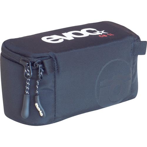 Evoc CB 1L Camera Bag (Black)