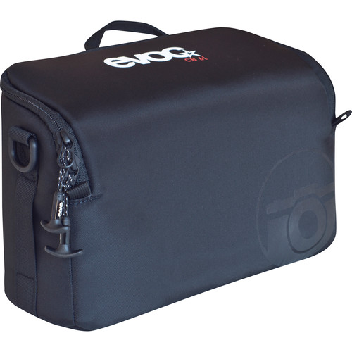 Evoc Camera Block CB 6L (Black)
