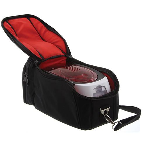 Evolis Badgy Travel Bag