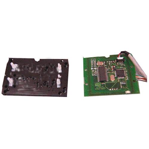 Evolis Springcard Crazy Writer Encoding Kit for Quantum 1 & 2 Printers