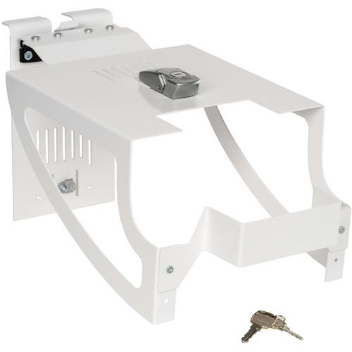 Evolis Locking System Kit for Zenius, Primacy and Elypso Printers