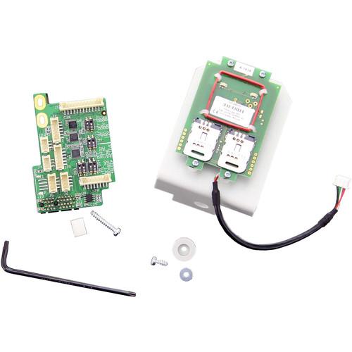 Evolis Evolis Elatec TWN4 Legic NFC Encoding Kit for Zenius, Primacy and Elypso Printers