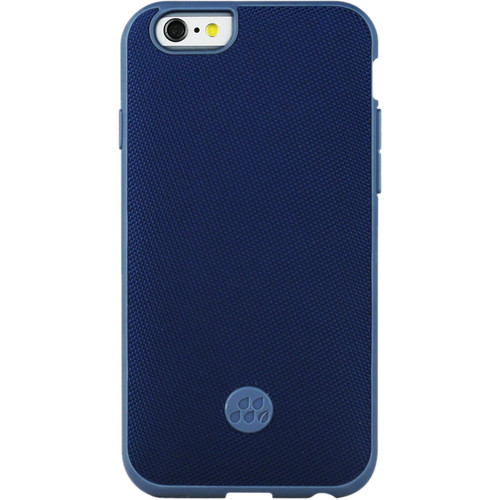 Evutec Texture ST Series Case for iPhone 6/6s (Blue)