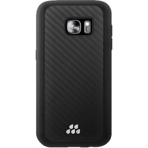 Evutec Karbon SI LITE Case for Galaxy S7 (Osprey)
