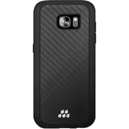 Evutec Karbon SI LITE Case for Galaxy S7 edge (Osprey)