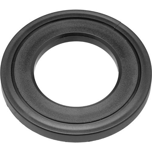 Ewa-Marine 77-82mm Lens Step-Up Ring