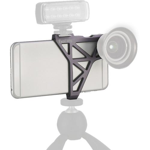 ExoLens Bracket for iPhone 6/6s